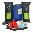 BioChem Spill Kit 45l Buckets