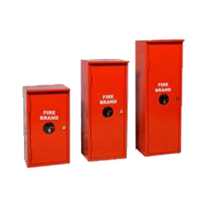 fire-extinguishers-cabinets