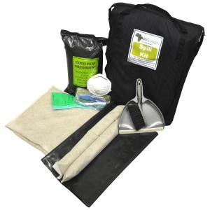 25lt-Oil-Anti-Static-Spill-Kit