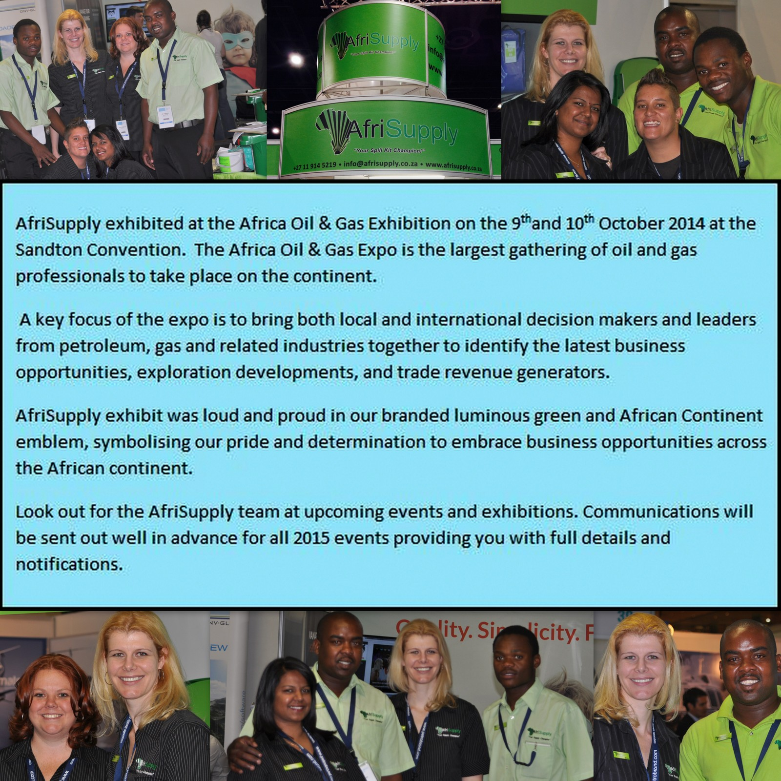 Africa-Oil-Gas-Expo