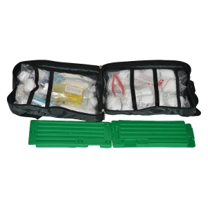 vehicle-first-aid-kit