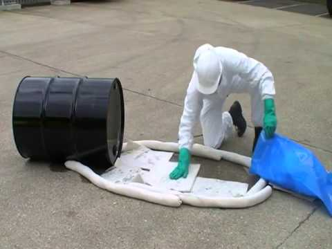 chemical_spill_containment-afrisupply