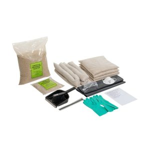 130L Chemical Refill Kit