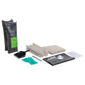130L Oil Refill Kit