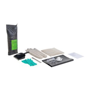 45L Oil Refill Kit