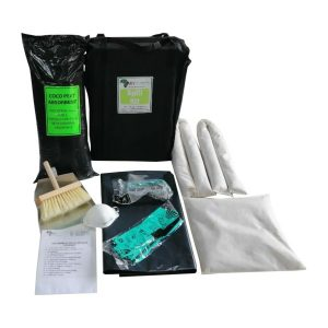 45lt Antistatic Spill Kit