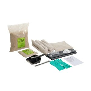 75L Chemical Refill Kits