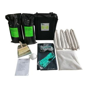 75lt Antistatic Spill Kit