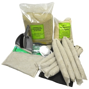 75lt-Chemical-Spill-Kit-Refill
