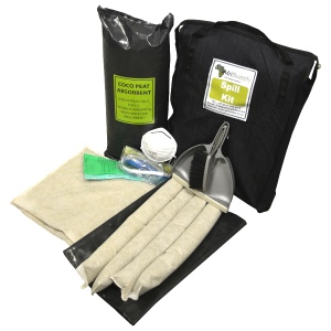 45lt-Oil-Anti-Static-Spill-Kit