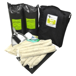 75lt-Oil-Anti-Static-Spill-Kit