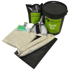 25lt-Universal-Bucket-Spill-Kit