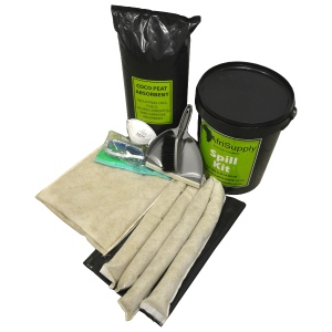 45lt-Universal-Bucket-Spill-Kit