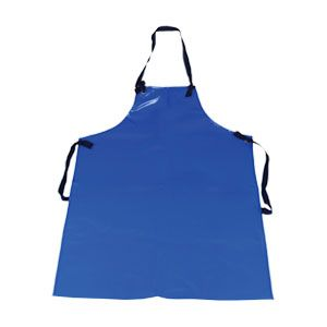Industrial PVC Aprons
