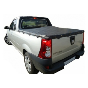 Bakkie Covers