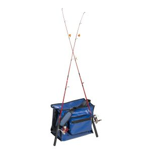 PVC Fishing Bag