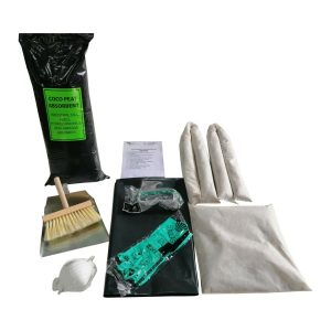 45lt Antistatic Refill Kit