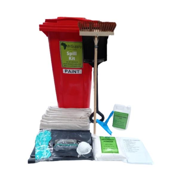 Paint Spill Kit – Large