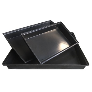 Drip Trays For Sale Pvc Containments Afrisupply